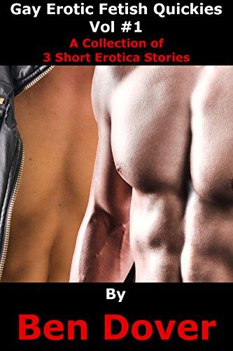 gay-erotica-fetish-quickies-vol-1-english-edition