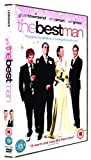 The Best Man [Import anglais]