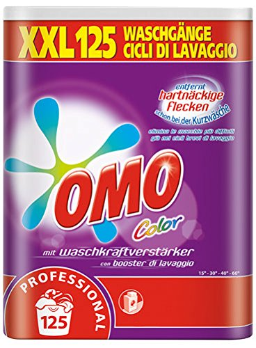 omo-professional-color-buntwaschmittel-pulver-125waschgange-4x