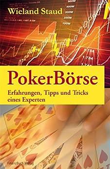 Pokerbörse: Einblicke eines Experten