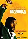 Mandela: A Long Walk to Freedom