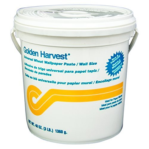 golden-harvest-209505-3-lb-universal-wheat-wallpaper-paste-by-golden-harvest
