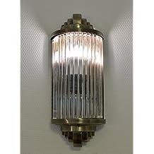 Suchergebnis Auf Amazonde Für Bauhaus Lampe