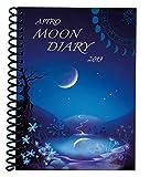Lune Agenda 2019Datebook Calendrier organiseur personnel