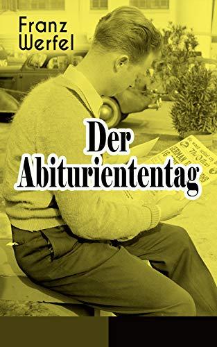 der-abituriententag-psychothriller-die-geschichte-einer-jugendschuld