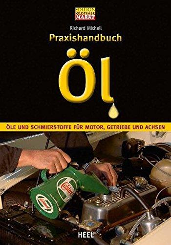 praxishandbuch-ol-edition-oldtimer-markt