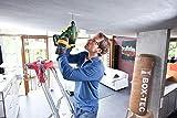 Bosch DIY Akku-Bohrhammer Uneo Maxx - 5