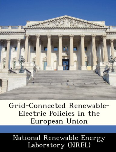 grid-connected-renewable-electric-policies-in-the-european-union