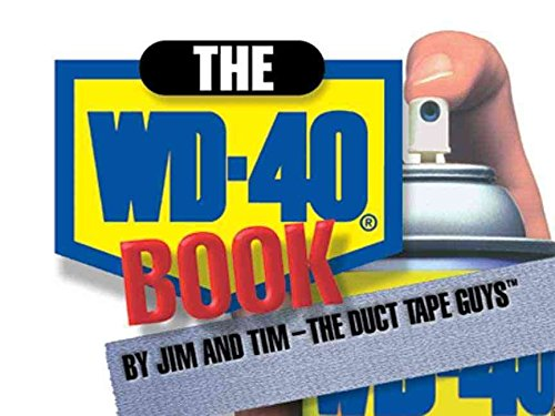 wd-40-by-author-jim-berg-published-on-april-1997