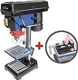 Tischbohrmaschine GTB16 Laser/550W