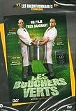Les Bouchers verts [Import belge] - Best Reviews Guide