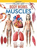 Muscles (How My Body Works)