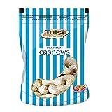 #9: Tulsi Premium Cashews 200gm