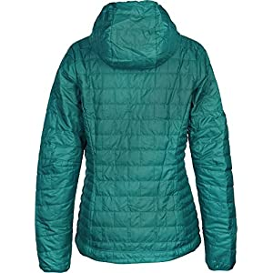 511dy1i50BL. SS300  - Patagonia M'S Nano Puff Jacket for Women