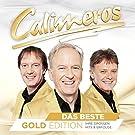 Das Beste - Gold-Edition - 20 großen Hits & Erfolge