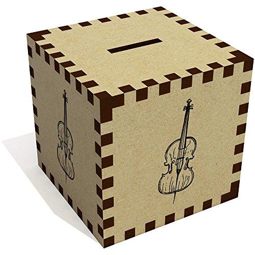 Cello Bank ('Cello' Sparbüchse / Spardose (MB00007174))