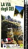 Scarica Libro La via degli dei Da Bologna a Firenze sull antica strada romana e pe r sentieri di montagna (PDF,EPUB,MOBI) Online Italiano Gratis