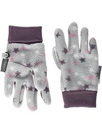 Sterntaler Mädchen Handschuhe Fingerhandschuh