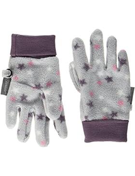 Sterntaler Fingerhandschuh, Guanti Bambina