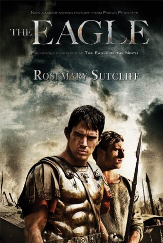 the-eagle-the-roman-britain-trilogy