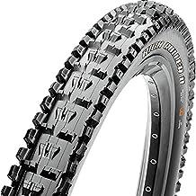 Maxxis High Roller II Ddown KV 3C Neumático para Bicicleta de Montaña, Negro, 29 x 2.30