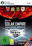 Sins of the Solar Empire -