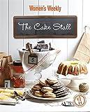 The Cake Stall (The Australian Women's Weekly)