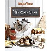 Cake Stall (The Australian Women's Weekly Maxi)
