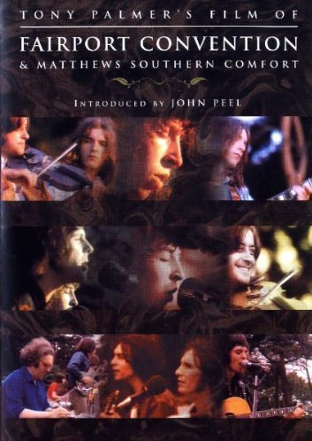 fairport-convention-and-matthews-southern-comfort-dvd-2010-by-tony-palmer