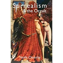 Surrealism & the Occult
