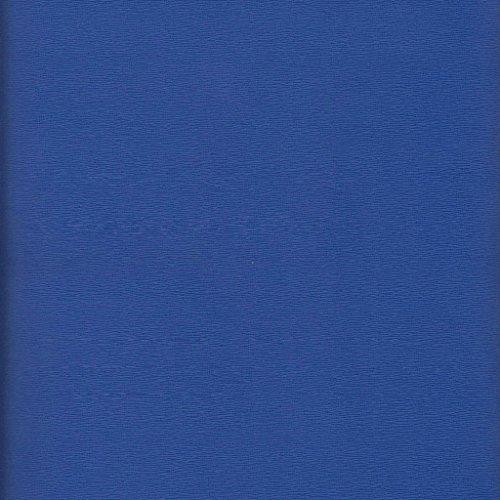 SILA Bleu électrique