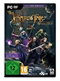The Bards Tale IV: Barrows Deep Day One Edition (PC) (64-Bit)