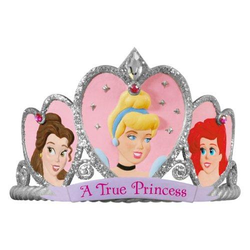 'Hallmark Weihnachtsdeko, Prinzessin Tiara–# 48Baum Ornament
