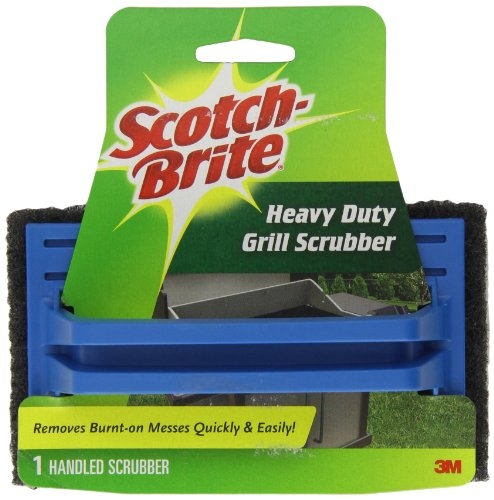 scotch-brite-grill-barbecue-scrub-brush-pack-of-4