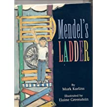 Mendel's Ladder