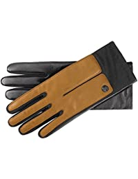 Roeckl Sportive Touch Woman-Guantes Mujer