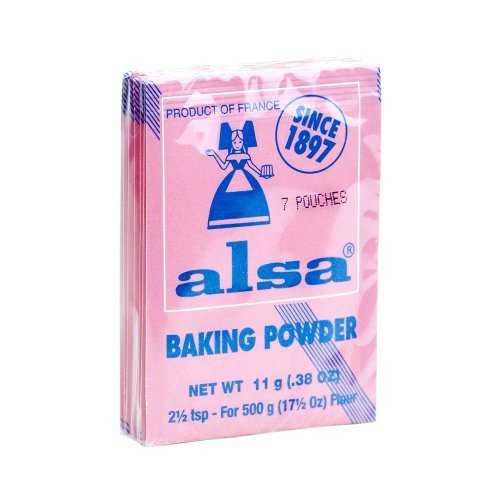 french-baking-powder-alsa-7-pouches038-oz-by-alsa