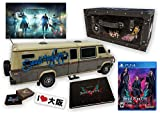 Devil May Cry 5 Collector's Edition - PlayStation 4 Collector's Edition (Usa)