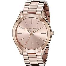 Michael Kors Reloj de cuarzo MK3197  42  mm