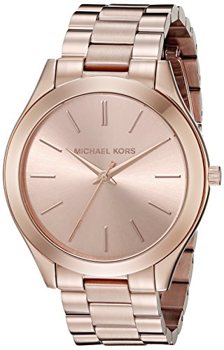 michael-kors-womens-watch-mk3197