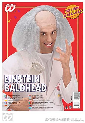 Widmann - Einstein Kappe