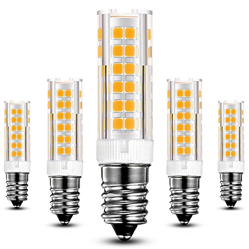 kindeepr-led-e14-warmweiss-3000k-7w-550lm-60w-halogenlampen-ersatz-kleine-edison-schraube-ses-76-smd