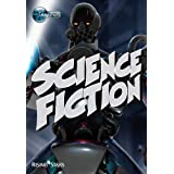 Science Fiction (Snapshots) (English Edition)