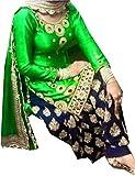 Rf Women's Cotton Salwar suit (RSS471095...