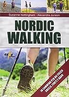 511eCt2sDBL. SL200  I 10 migliori libri sul nordic walking su Amazon