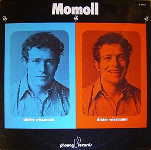 momoll-vinyl-lp-vinyl-lp