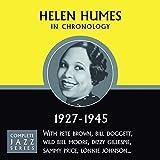 Complete Jazz Series 1927 - 1945