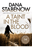 A Taint in the Blood (A Kate Shugak Investigation Book 14)