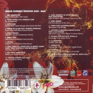 Mad-Niquid-Summer-Session-2008