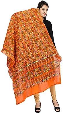 6b8bea7cbc Dupattas and Shawls Price in India, Dupattas & Shawls Price Online ...